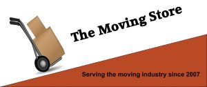 Moving-Store-Logo
