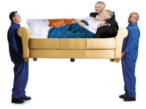 PRN-MOVING-SERVICES-Senior-Citizens-On-Couch-Final