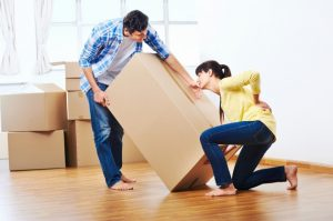 boston-moving-tips-for-avoiding-injuring-while-moving-apartments-630x418